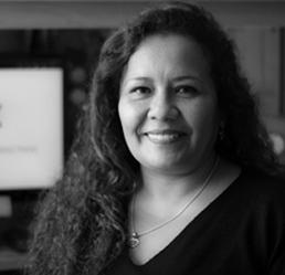 Roxani Seminario - Asistenta de Tesorería en Promsex