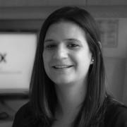 Gloria Haito - Administradora en Promsex