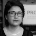 Rossina Guerero