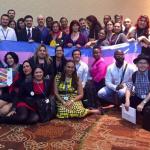 Coalición LGBTTTI de América Latina y El Caribe felicita a la Corte Interamericana por reconocer el derecho a la identidad de personas trans y los derechos de parejas del mismo sexo