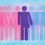 Justicia, derechos y reconocimiento a favor de la comunidad transgénero