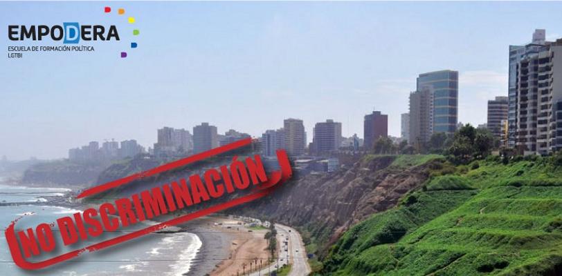 Imagen tomada de sinetiquetas.org