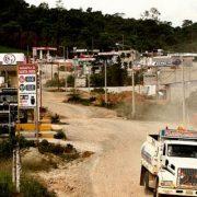 Foto: web La República