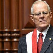 Imagen tomada de http://peru21.pe