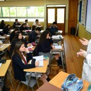 Imagen tomada de http://www.elquintopoder.cl