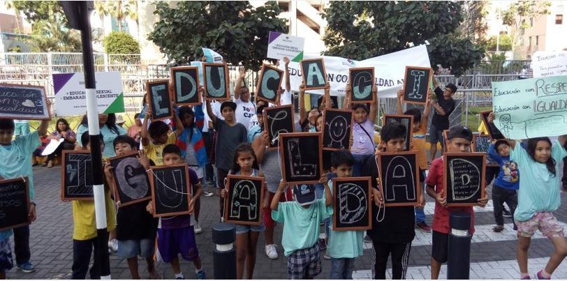 Imagen tomada de http://internacional.elpais.com