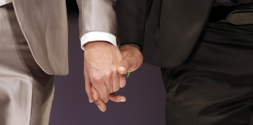 Foto: www.elpais.com