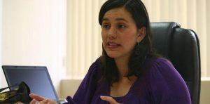 Imagen tomada de www.larepublica.pe