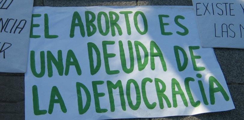 Foto: argentina.indymedia.org