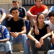 Fotografía: redaragonesaproyectospromocionsalud.blogspot.com