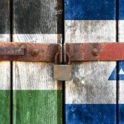 Foto tomada de palestinalibre.org