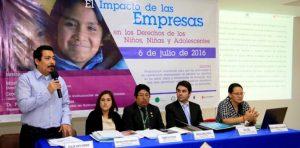 Imagen: Paz y Esperanza Huánuco