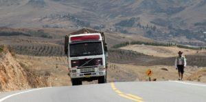 Imagen tomada de andina.com.pe