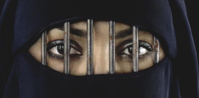 Imagen tomada de sexualidad102.blogspot.com