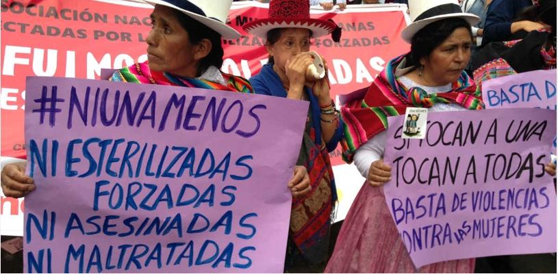 Imagen tomada de http://noticiasser.pe/