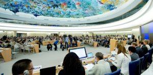 Foto ONU/Jean-Marc Ferré.