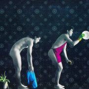 Foto: Tomada de madremiadelamorhermoso.blogspot.com