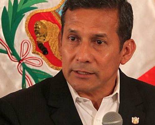 Foto: encuestas.com.pe