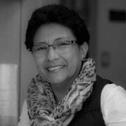 Denise Sacsa - Asistenta de Evaluación y Monitoreo en Promsex
