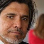 Comunicado Coalicion LGBTTTI OEA – Nombramiento Victor Madrigal-Borloz
