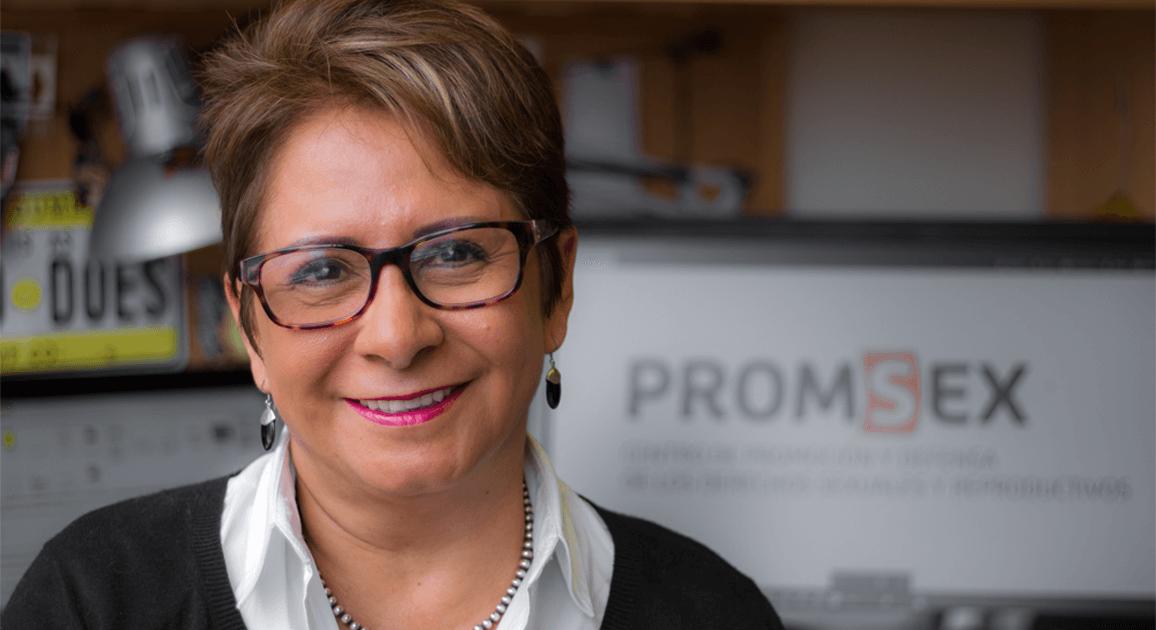 Susana Chavez feminicidios