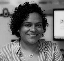 Sara Ramírez - Asesora Técnica en Capacitación en Promsex
