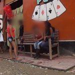 Promsex e IDL denuncian peligro de impunidad por parte del CNM en caso de trata de niñas y mujeres en Madre de Dios