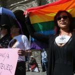 Rechazamos y expresamos preocupación por grave retroceso en materia de derechos humanos en Bolivia