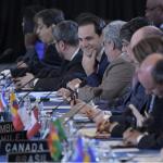 La Coalición LGBTTTI celebra la culminación de otra exitosa Asamblea General de la OEA