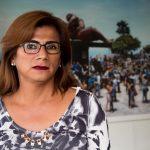 Perú deberá responder ante la Corte IDH por detención ilegal y tortura sexual cometida por policías contra una persona LGTB