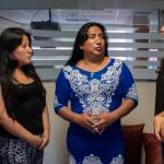 Tortura contra Yefri Peña, persona trans femenina, queda impune