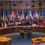 Promsex presente en Foro de Juventudes de América Latina y el Caribe 2030