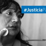 Fiscal será investigada por archivar denuncia por tortura contra mujer trans Yefri Peña
