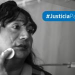 Poder Judicial y Ministerio Público perpetúan injusticia contra ciudadana trans