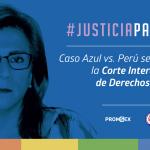 Primer caso de tortura por discriminación contra una persona LGTBI llega a la Corte Interamericana de DDHH.