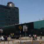 Ositrán: Aeropuerto debe garantizar que usuarios no sean discriminados por su orientación sexual o identidad de género