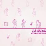 Salud reproductiva en América Latina: una deuda vital para las mujeres