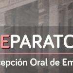 El Poder Judicial debe garantizar la distribución gratuita de la AOE para todas las mujeres del Perú