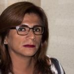 Fallo histórico: Corte Interamericana halla a Perú responsable por la tortura y violencia sexual contra una persona LGBTI y le ordena combatir la discriminación