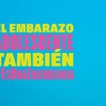 #EsUnaEmergencia: Índice del Embarazo Adolescente no disminuye desde hace 30 años en el Perú