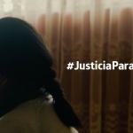 El caso de Camila, una niña indígena abusada sexualmente que enfrentó un embarazo forzado, llega al Comité de Derechos del Niño de la ONU
