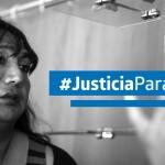 Caso de tortura contra Yefri Peña, mujer trans peruana, será llevado ante el Comité de Derechos Humanos de Naciones Unidas