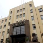 A pesar de la sentencia del Poder Judicial, persiste la obligación del Ministerio de Salud para distribuir de manera libre y gratuita la anticoncepción oral de emergencia (AOE)