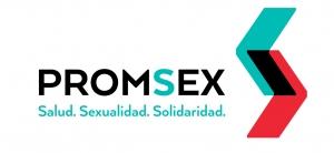 Promsex
