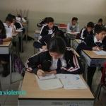 [PRONUNCIAMIENTO] La educación con enfoque de género permite erradicar la violencia