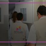 [NOTA DE PRENSA] Aborto Legal: SUSALUD dispuso que Hospital Regional Guillermo Díaz de la Vega sea sancionado con S/50,600 por negar atención de aborto terapéutico.