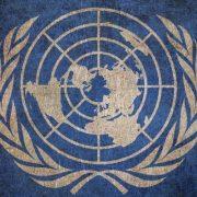 Foto tomada de wallconvert.com