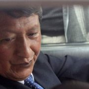 Imagen tomada de http://noticiasenlinea-efrain.blogspot.com/