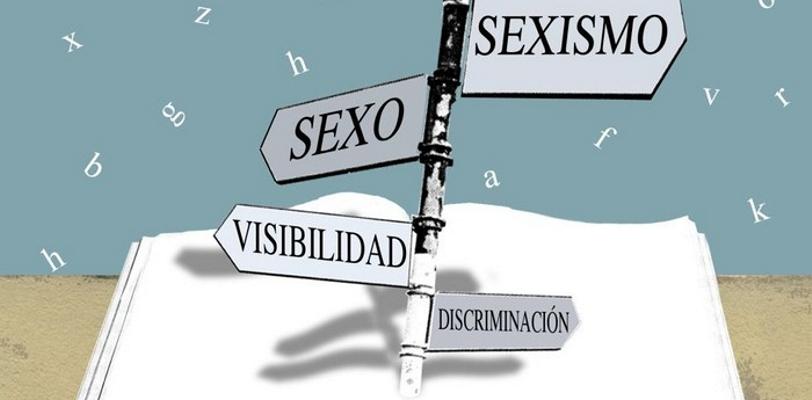 Foto de Fernando Vicente. Vía elpais.com