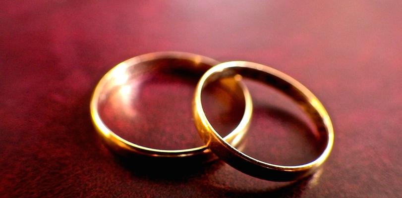 El Matrimonio Catolico Tiene Validez Legal : Del matrimonio civil al matrimonio igualitario reflexiones desde